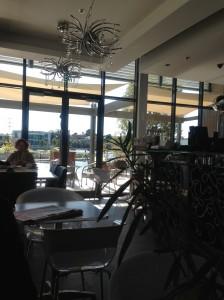 Cafe Boutique 3