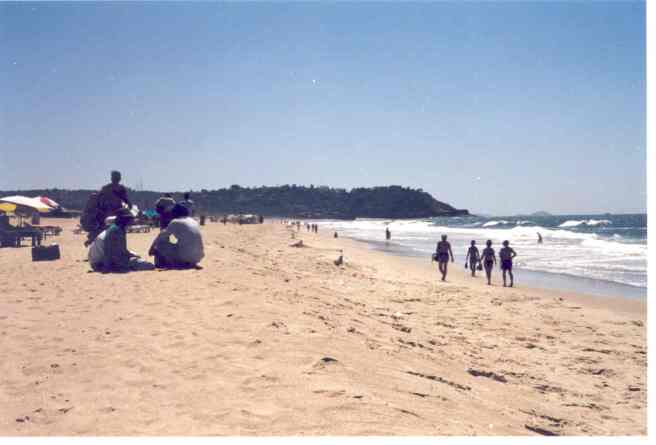 1998goacandolimbeach2