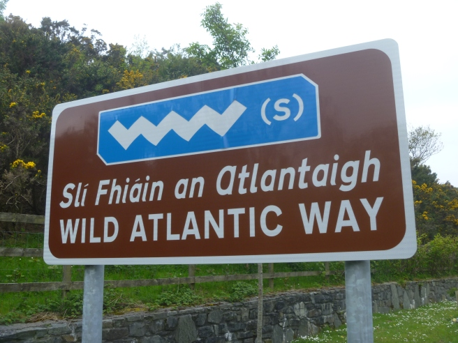 wild-atlantic-way-sign